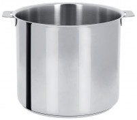Cristel Cristel STRATE REMOVABLE Stockpot-20